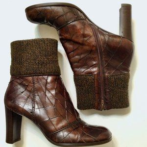"""Stuart Weitzman